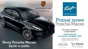 IMS_porsche_KlifGdnia_rozklad