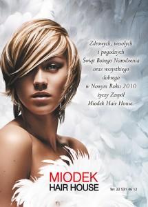 Miodek-Magazyn Mody Klif -jesien09_oo2