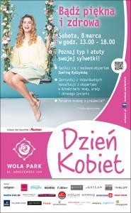 WolaPark_148i4x240i4_Dzien_Kobiet