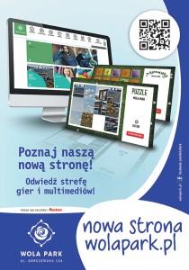 plakat700x1000_nowe_strony_www_dla_WP