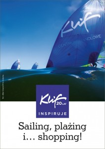 podglad_awers_a6_volvo_sailing_days_z_logotypami_7-10_lipca
