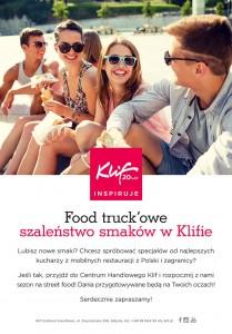 prewka_700x1000_Food_Truck_wybrany