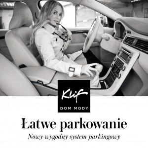 prewka_KW_Parking_kwadrat_na_1_grudnia-1