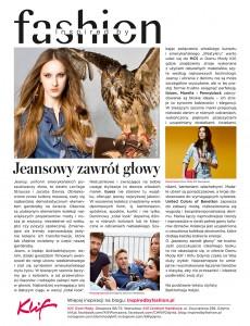 prewka_klif_gdynia_jeansowy_zawrot_glowy