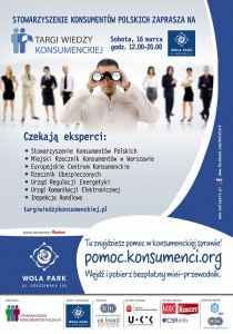 targi_konsumentow_Plakat_100x70