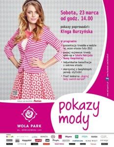 z13610771Q,Modna-ulica-na-wiosne-w-CH-Wola-Park