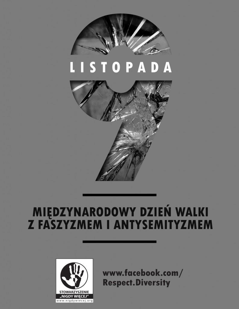 noc-krysztalowa4