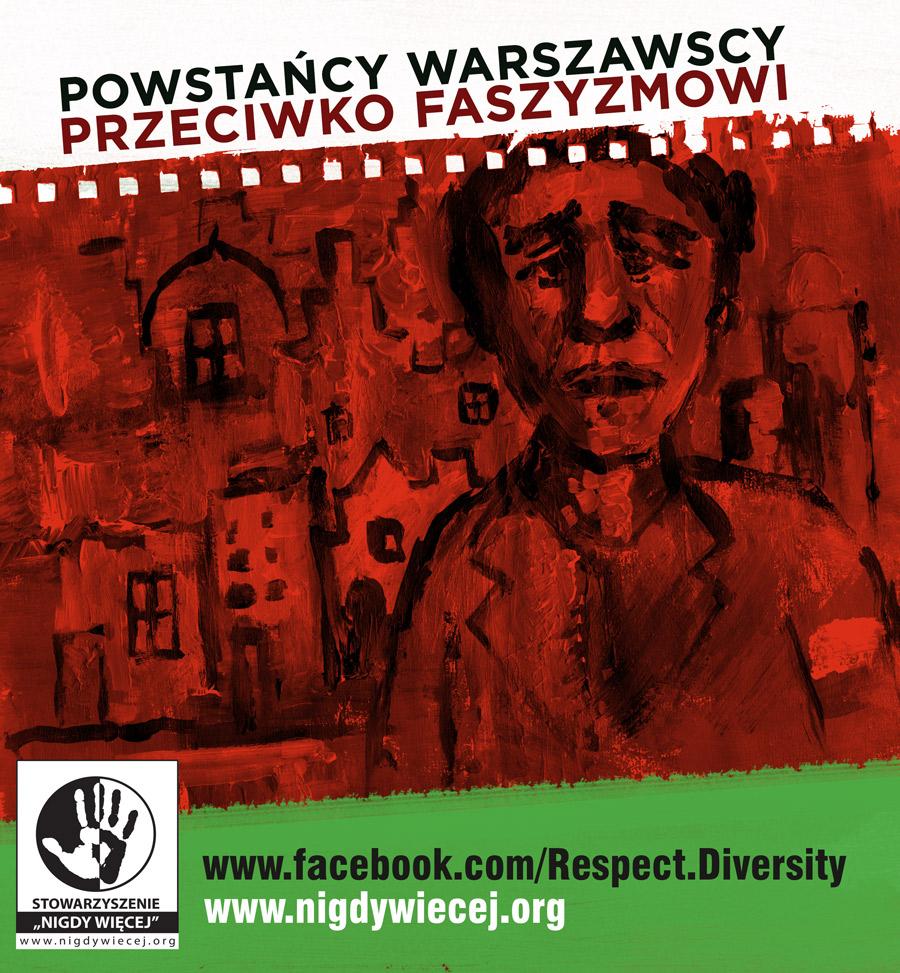 powstanie_warszawskie4